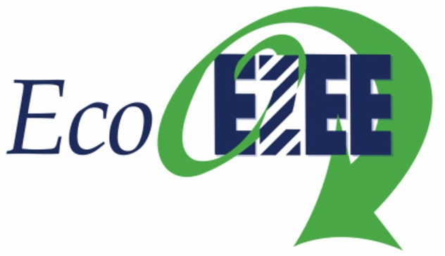 Eco-Ezee logo