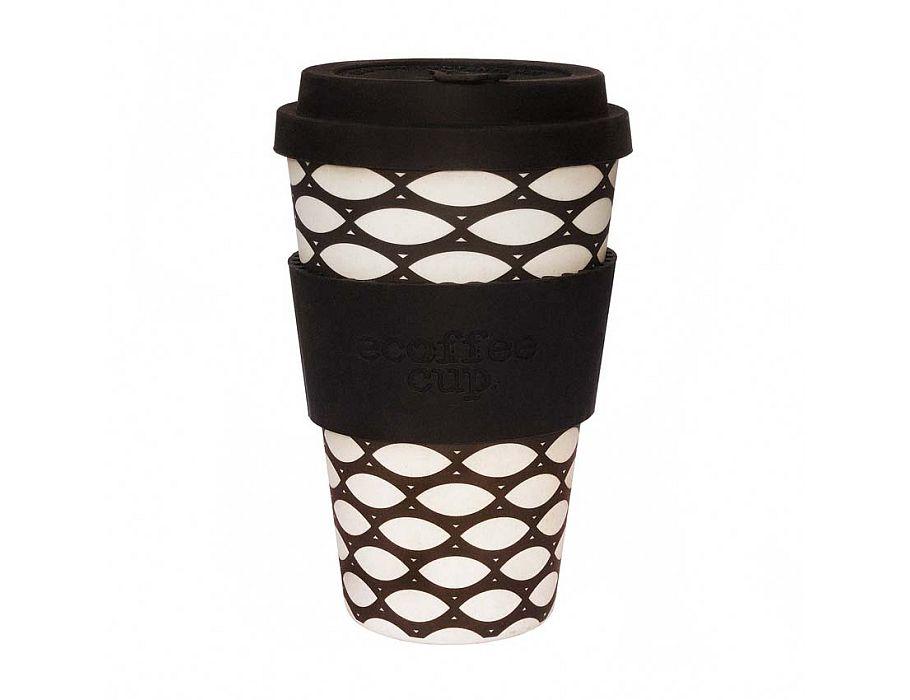 Koffiebeker - Basketcase