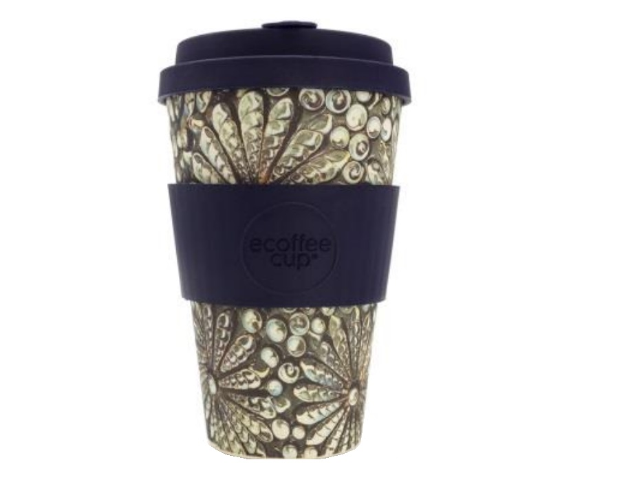 biologisch-afbreekbare-koffiebeker