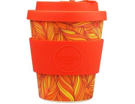 Ecoffee Cup - 235 ml - Singel
