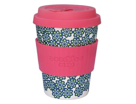 Ecoffee Cup - 340ml Like