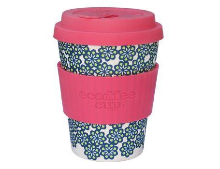 Ecoffee Cup - 340ml Like