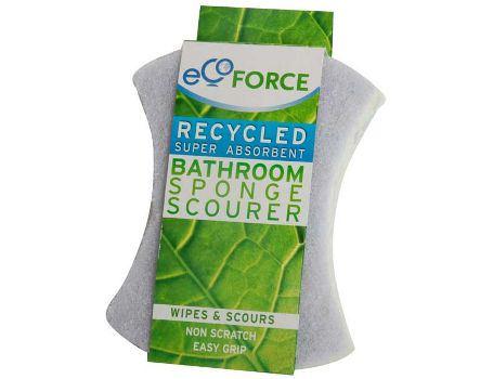 EcoForce Badkamer