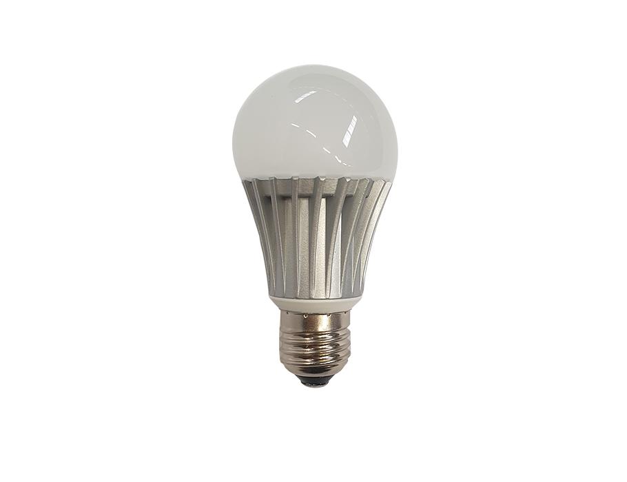 Ledlamp - E27 - 770 lm - PowerXplore - mat