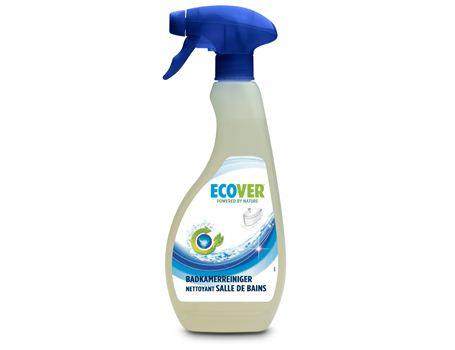 Badkamer reiniger spray
