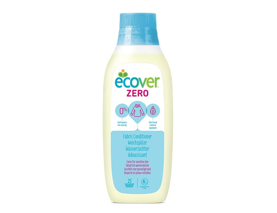 Zero Wasverzachter