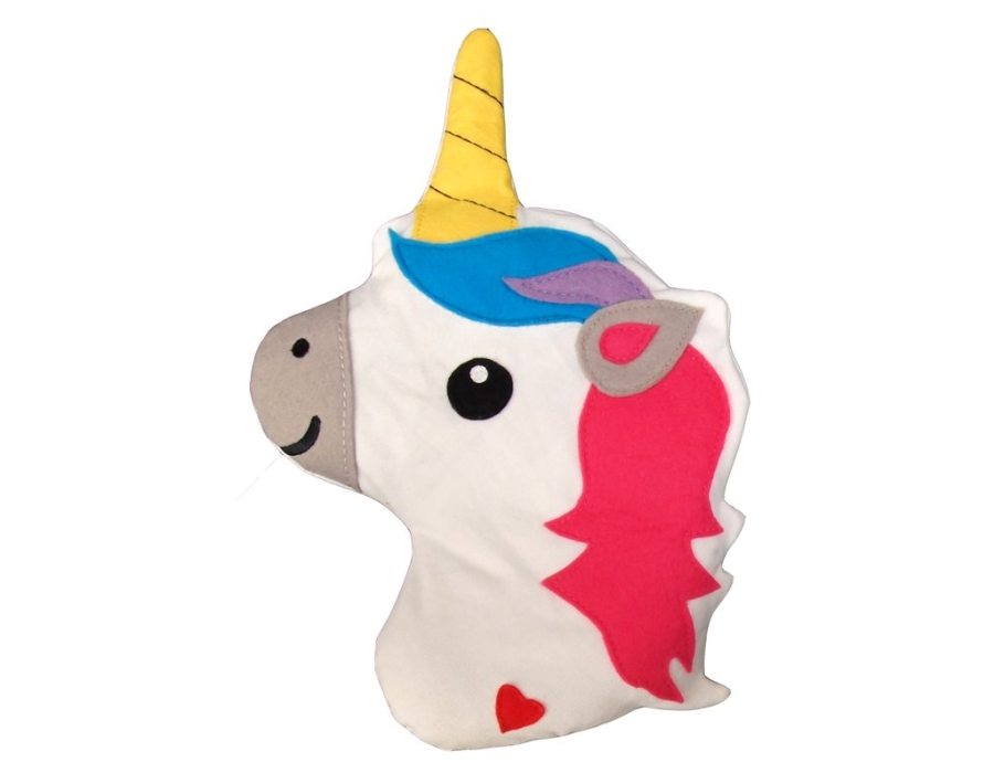 huggable-unicorn