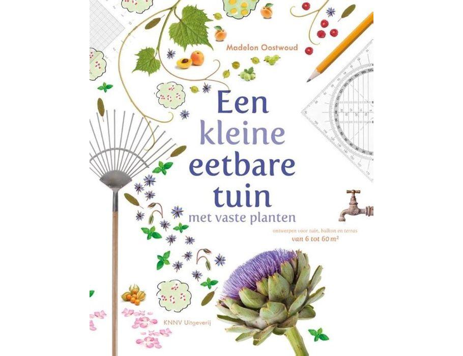 eetbare-tuin