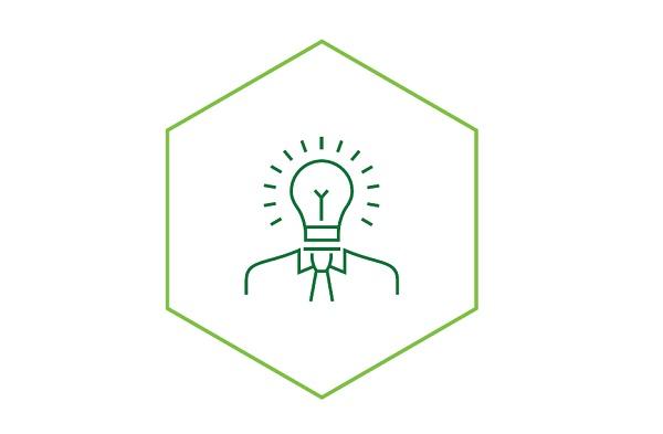 Energiebespaaradvies - Light