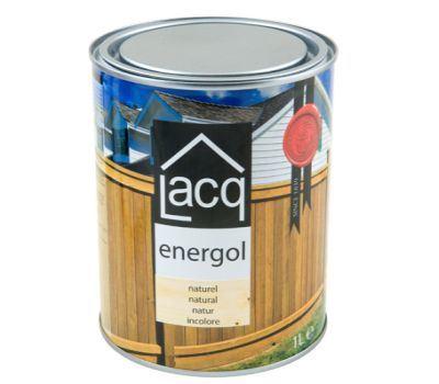 Energol - 1 liter