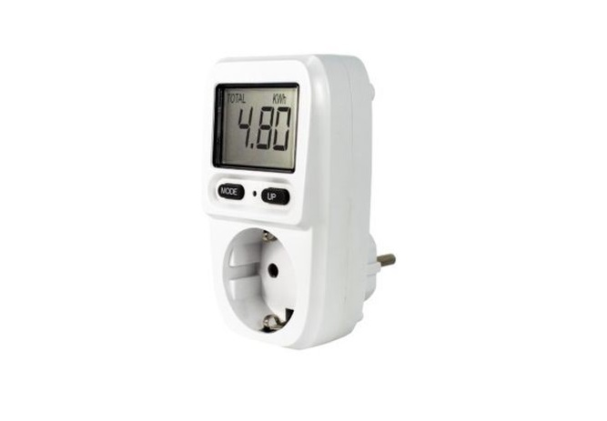 Power Energy meter - Mini