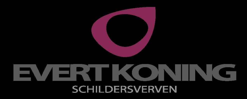 Evert Koning logo