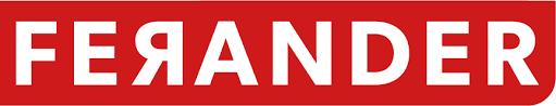 Ferander logo