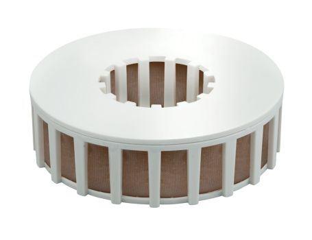 Filters voor luchtbevochtiger medium