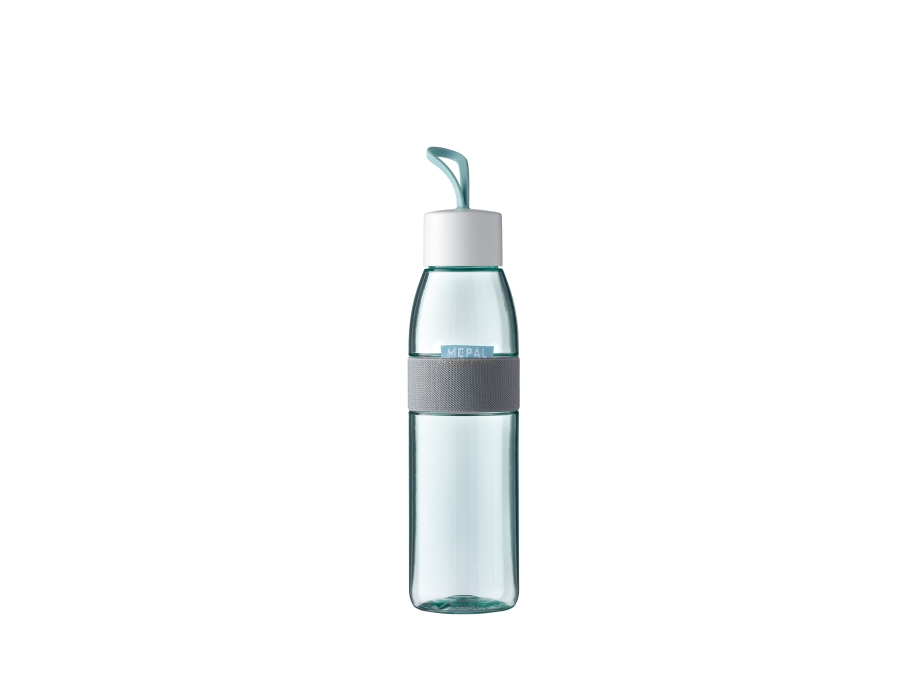 Waterfles ellipse 500 ml - Nordic green