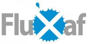 Fluxaf logo