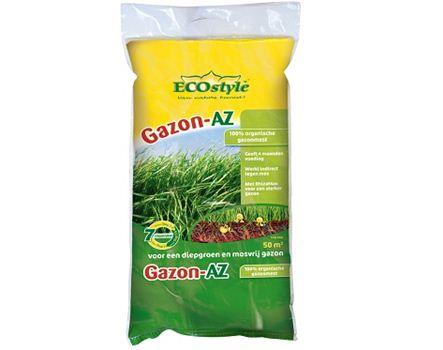 Gazon AZ - 2kg