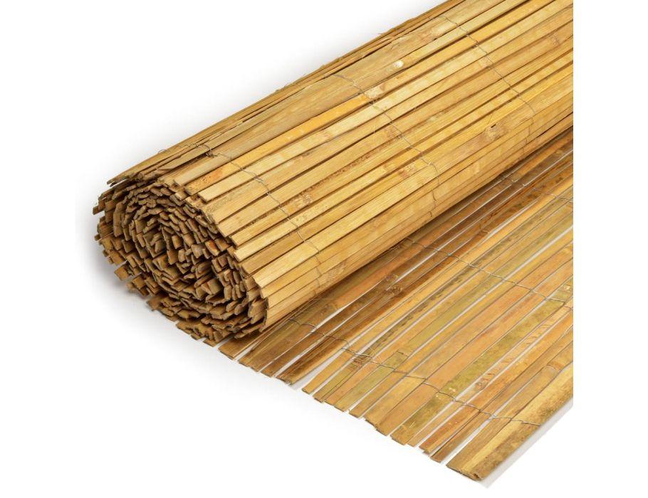 bamboemat-gespleten500x200