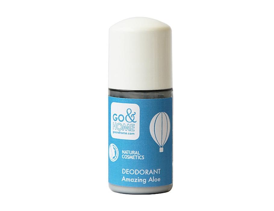 deodorant-handbagage-50ml