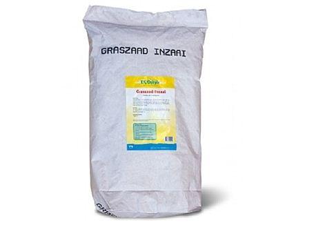 Graszaad-Inzaai 5kg