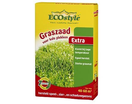 Graszaad-Extra (1kg)