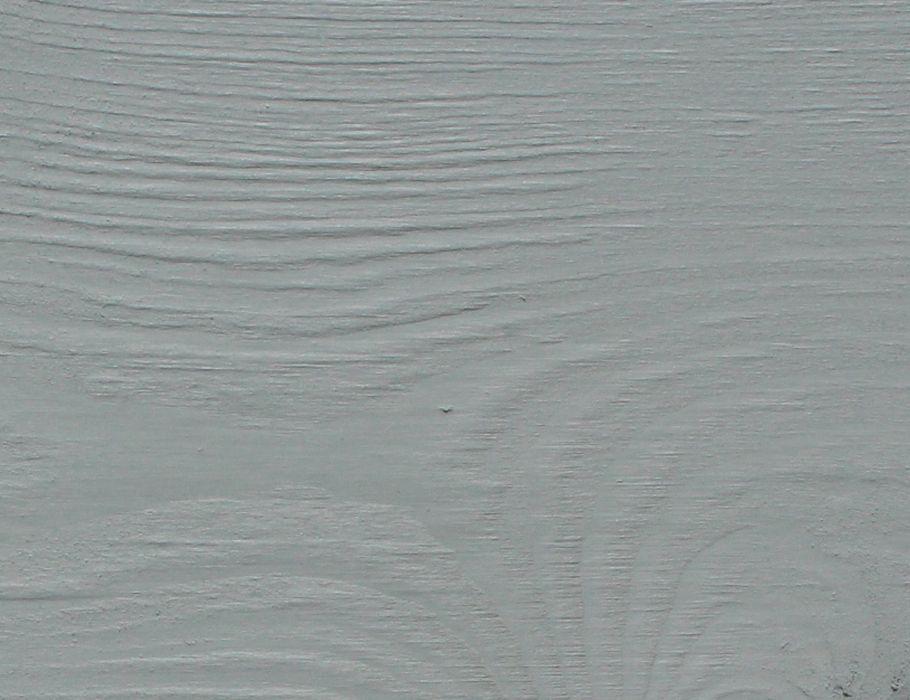 Produra matte buiten beits - green clay - 1L