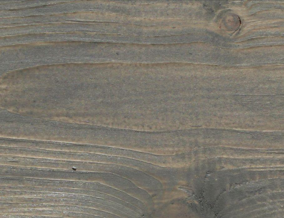 Produra transparante beits - dark grey - 1L
