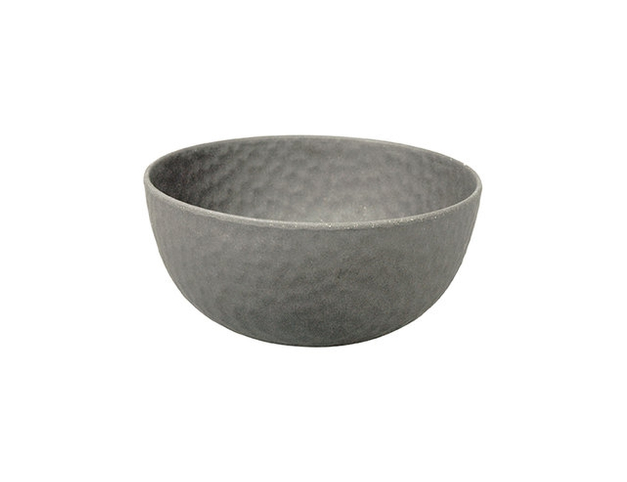 Zuperzozial - Large Bowl Hammered