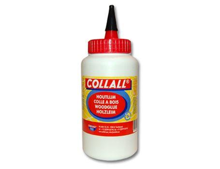 Collal Holzleim