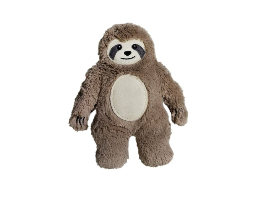 Warme Huggable Tieren