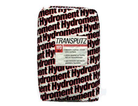 Hydroment WD