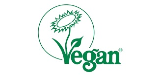 Vegan Wax Wraps logo
