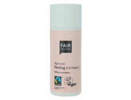 Intimate Peeling Apricot 150 ml