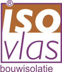 Isovlas - Reno logo
