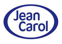 Jean Carol logo