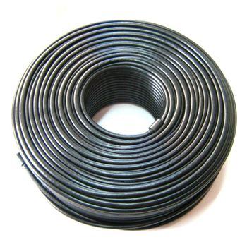 Solar kabel - per meter