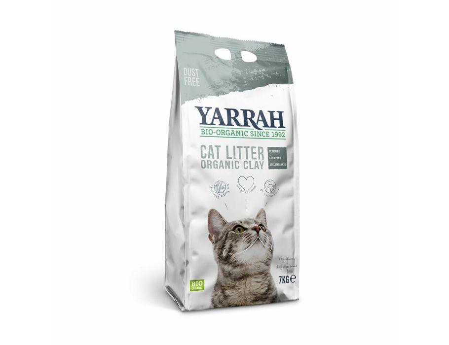 Kattenbakvulling - 7kg
