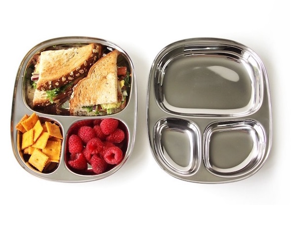 ECO Kids Tray