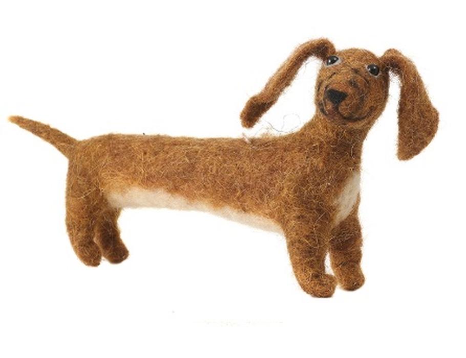 kikaboo-tekkel-hond