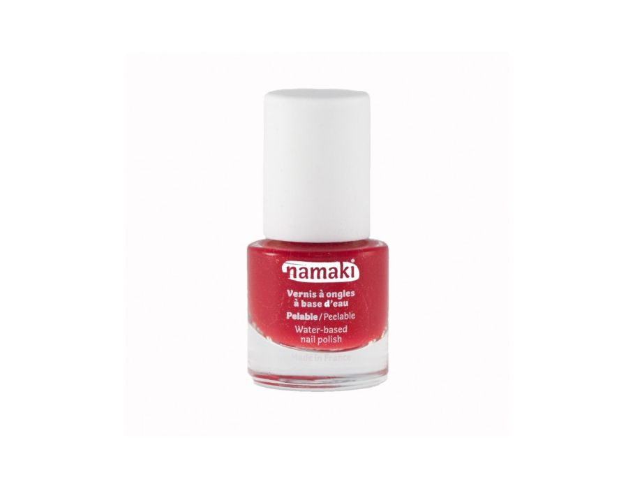 Kinder Nagellak - Morello Cherry 11