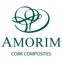 Korko-Amorim logo