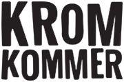 Kromkommer logo