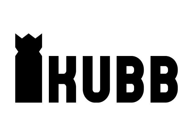 Kubb logo