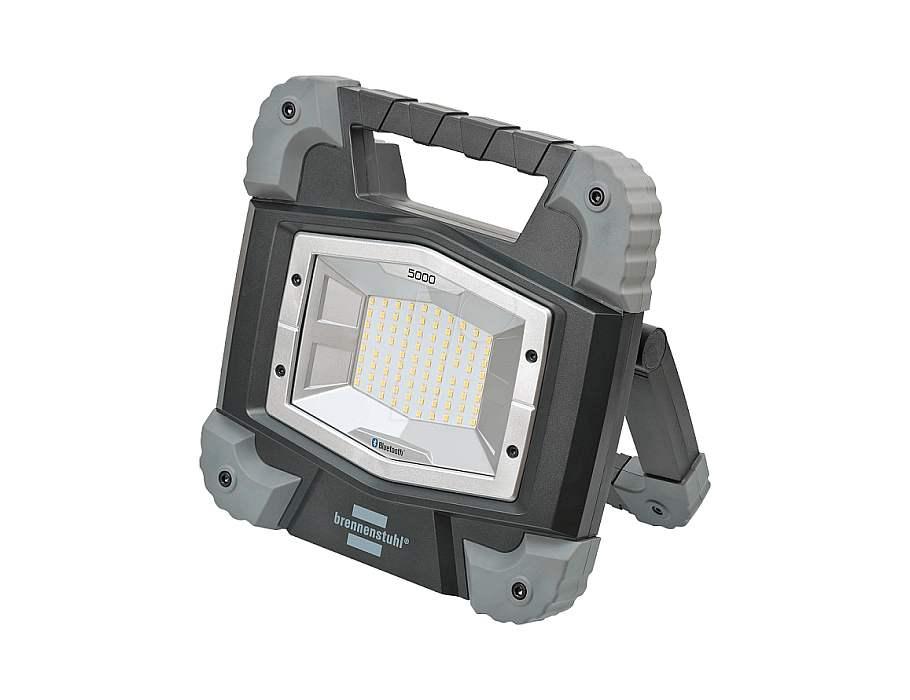 Mobiele LED-Werklamp Toran 3000 MB