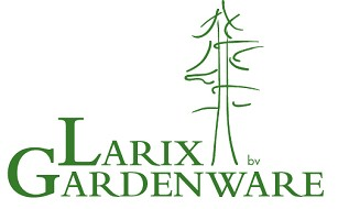 Larix logo