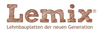 Lemix logo