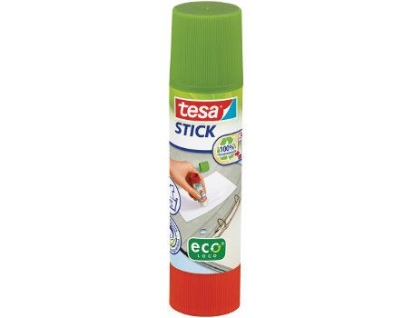 Tesa Easy Stick
