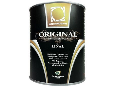 Linal 2,5 liter