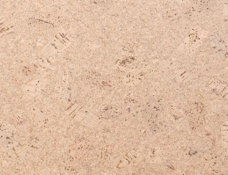 Kurkvloer kliksysteem - lisboa gebleekt