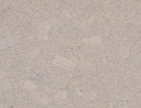 Kurkvloer kliksysteem - lisboa kristal